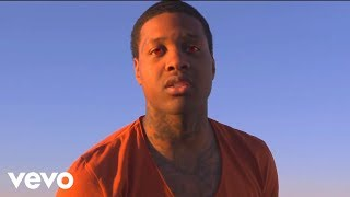 Repeat youtube video Lil Durk - Super Powers