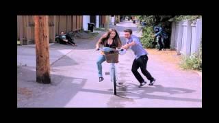 TRASHBAG - (Very) Short Film