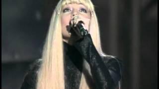 "Download Таня Буланова - ""Мой сон"" [Песня года, 2000] Mp3 and Videos"