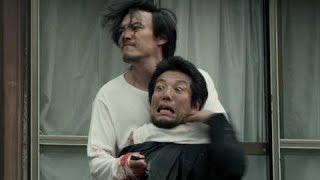 本領発揮、容赦なし。襲い掛かるヤクザ14人斬り/映画『MR.LONG』本編映像 thumbnail