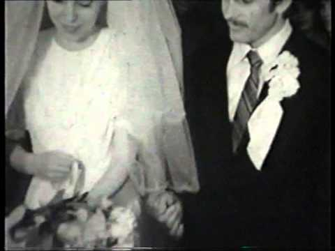 Valentins Hochzeit