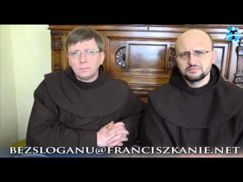 bEZ sLOGANU2 235 O Mszy trydenckiej/ (Eng subtitles) On the Tridentine Mass