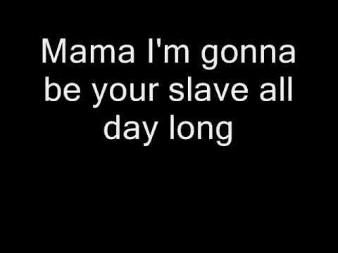 Queen - Liar (Lyrics)