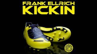Frank Ellrich - Kickin (Patrick Plaice Remix)