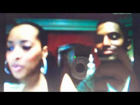 JackEbrown Shout Out by Darryl Stephens and Jennia Fredrique
