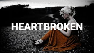 "Love Rap Instrumental ""Heartbroken"" (Prod. by ZitroxBeats)"