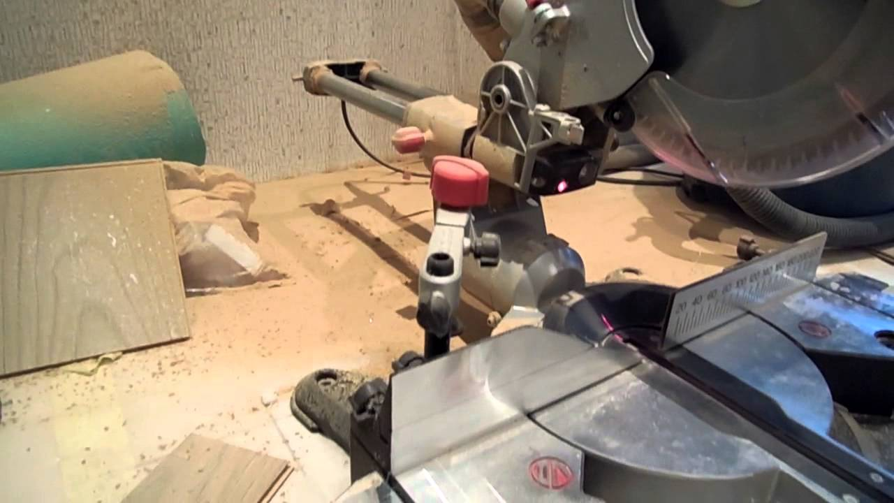 Metabo kgs 254 m schlecht youtube - Kgs 254 m ...