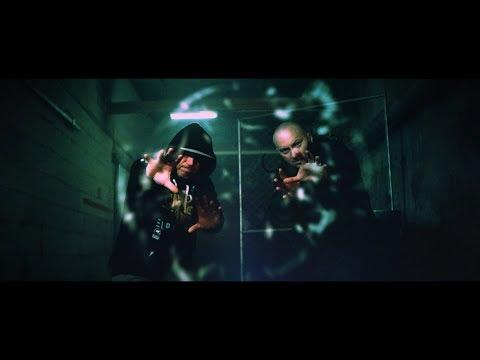 """RR BRYGADA """"RR WRÓCILI"""" 2009. (VIDEO 2019)"""