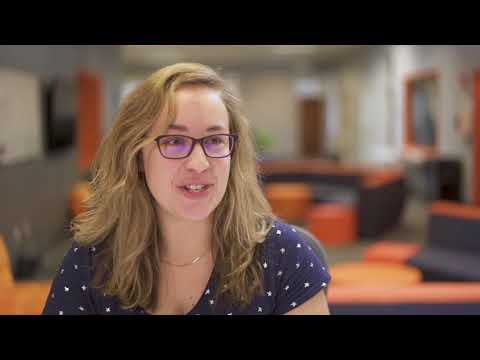 Video about Berdichevsky from MIT