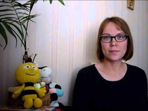 как работает детский психолог