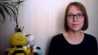 Смотреть видео Где работает детский психотерапевт