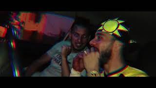 SAM DEX - Fatality - clip official by Lexus films