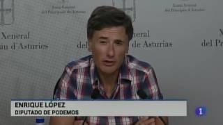 El Gobierno español tiene que apostar verdaderamente por solucionar el conflicto en Palestina