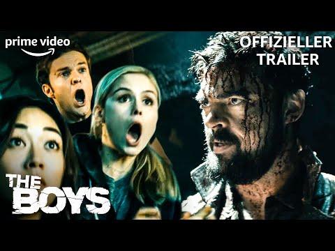 the-boys-|-staffel-2-|-offizieller-trailer-|-prime-video-de