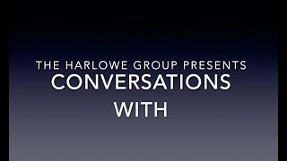 Roundabout Conversation July 2020