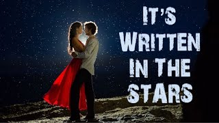 """It's Written In The Stars """"My Karmic Situation Is Ending😉"""""""