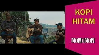 KOPI HITAM KUPU2 Live COVER by Andi (Debu Jalanan Reggae)