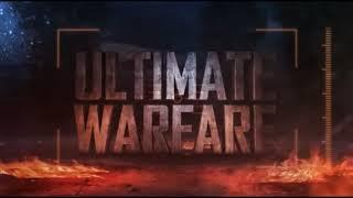 Война от Первого лица: Мидуэй. Возвращение контроля над Тихим океаном 7 серия