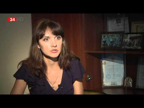 интим знакомства женщины днепропетровск