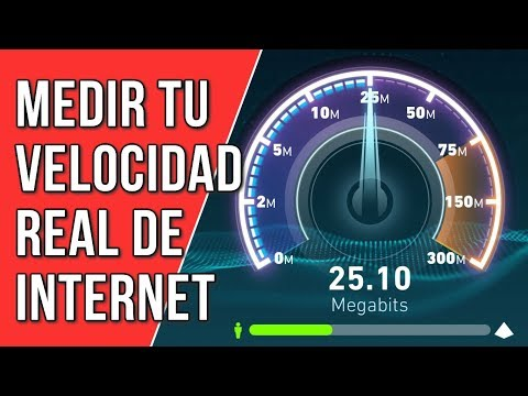 How to Measure Your Real Internet Speed