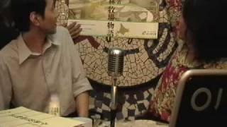 のっぽろ七丁目放送局2010/6/18 炎のインターネットTV