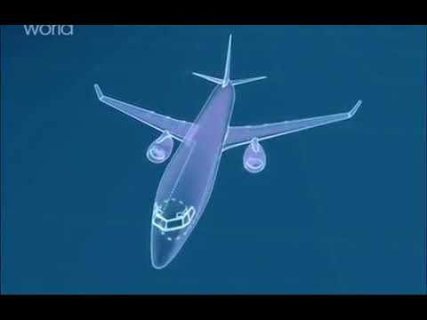 Air Crash Investigation Kegworth air disaster & Qantas Flight 72 youtubemp4  to
