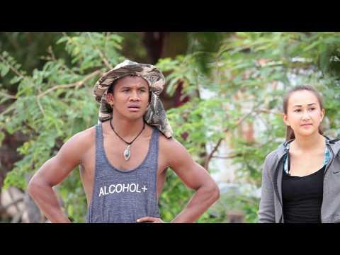 Buakaw Documentary (2016)