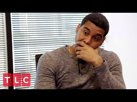 Pedro Gets Bad News From Immigration Lawyer | The Family Chantel