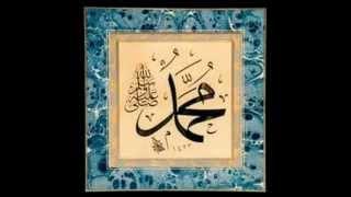 Mojza Huzoor Paak/ Mojza Ath Dhol {Naat} by Alam Lohar