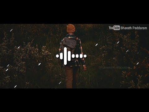 best-mood-off-ringtone- fran-hjartat- alone-whatsapp-status