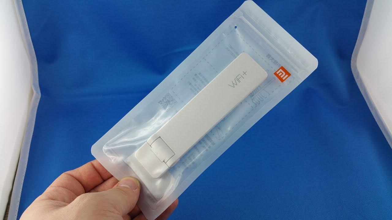 Купить wi-fi адаптер для пк в интернет-магазине юлмарт по выгодной цене. Широкий. Wifi usb адаптер tp-link tl-wn725n, 150mbps 802. 11n, nano.