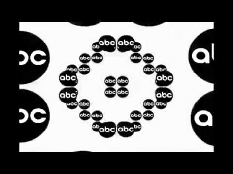 ABC 1999 LOGO IN POORSTRECHED