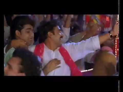 Piya Base Pardesh Nagariya (Bhojpuri Item Song) - Akhiyaan Ladiye Gail