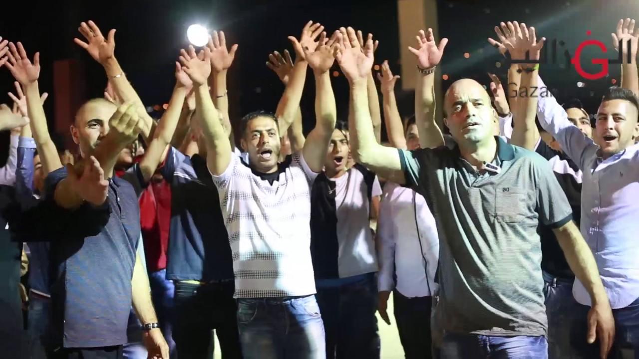 صقر وهبي حفلة أحمد مسعود
