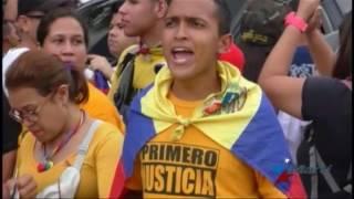 Cantante venezolano Nacho dedica tema musical a