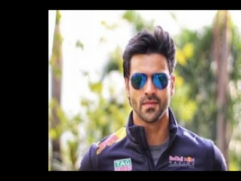 In Graphics: This big message given to TV actor Vivek Dahiya for change in society ।