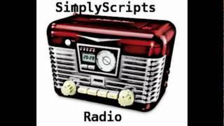 SimplyRadio - 08.16.10 ~ Lloyd Kaufman - Part 7