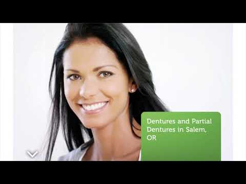 Best Dental Clinic in Salem OR | (503) 378-1212