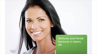 Best Dental Clinic in Salem OR | (503) 378-1212