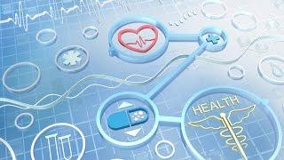 Health Insurance Class - Lesson #14 - Health Savings Accounts (HSAs) Investment Warning