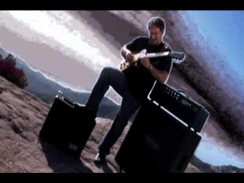 Your Vision - The David Brunsman Video