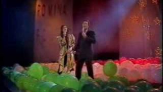 Albano - Romina Power - Liberta (INEDIT)