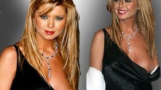 TOP 10 WORST CELEBRITY WARDROBE MALFUNCTIONS EVER
