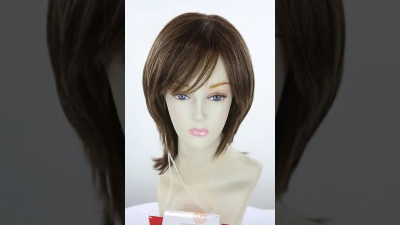 Wigs Jordin By Rene Of Paris Best Wig Outlet Rp20057