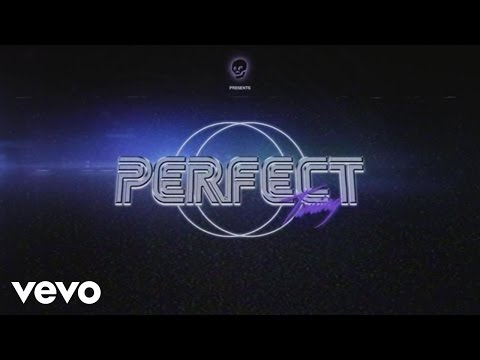 EMP - Perfect Timing (Audio)