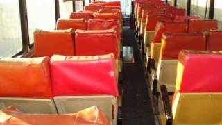 Eagle Bus for sale.wmv