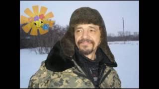 Рыбалка на оз. Песчаное Алтайского края.