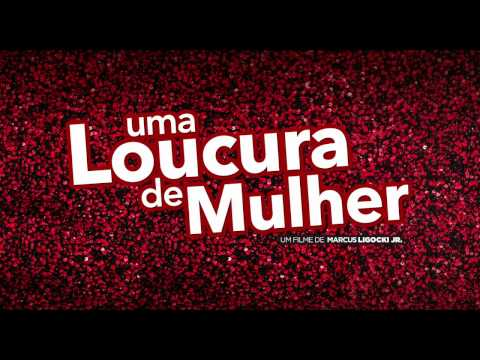 Trailer do filme Os Insaciáveis