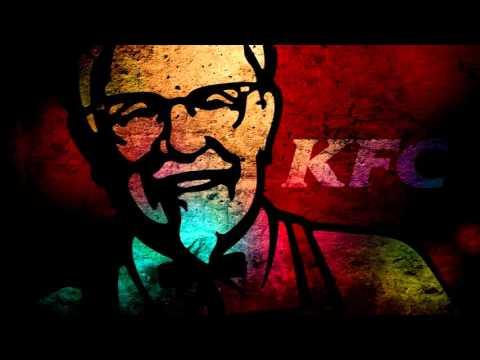 P0gman - KFC