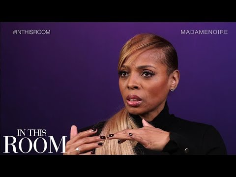R. Kelly Accuser Sparkle Faces Family Backlash For Speaking Out ...